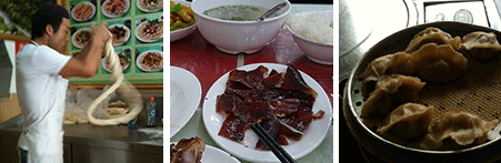 Kunming_food