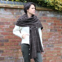CT028_Yak_Scarf_lifestyle1
