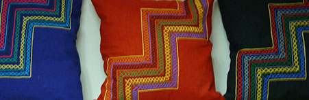 Threads_of_Yunnan_cushions
