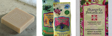Shangri-La_Products