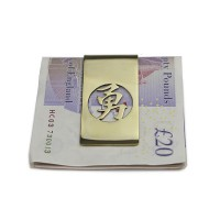 Money clip courage.2