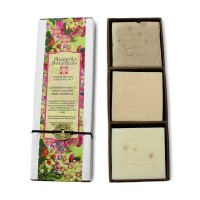 HB007_Soap_3Pack_open