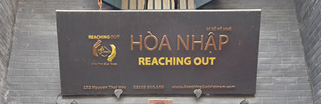 Reaching_Out_sign