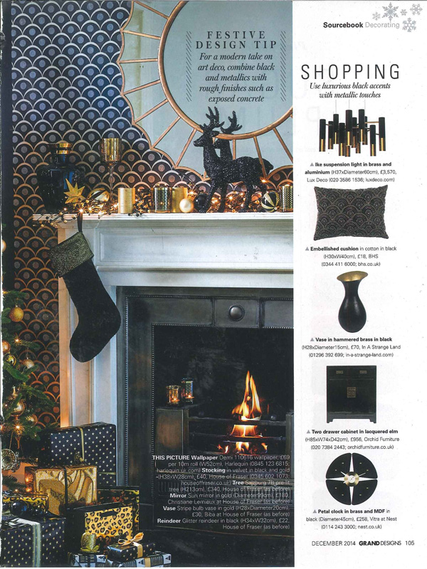 Grand-Designs-December-Issue_600x800
