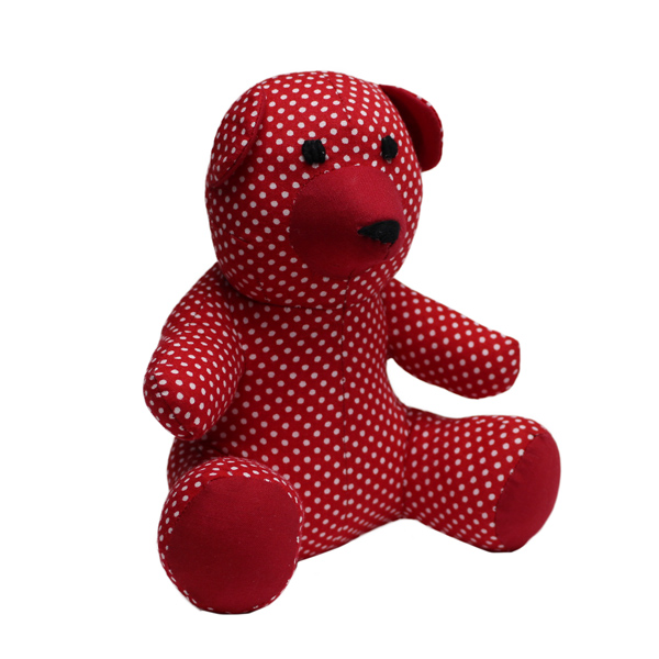 BBY0017_Bear_toy_side1