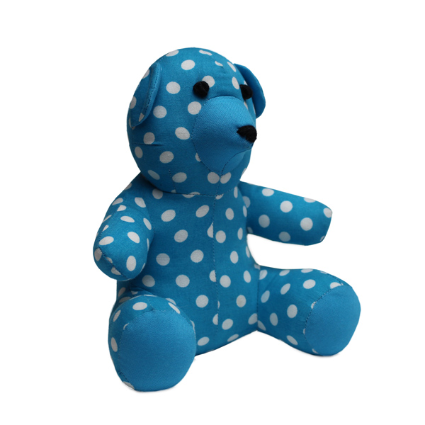 BBY0018_Bear_toy_side1