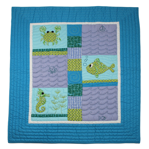 BBY016_Sea-Baby_Blanket_front