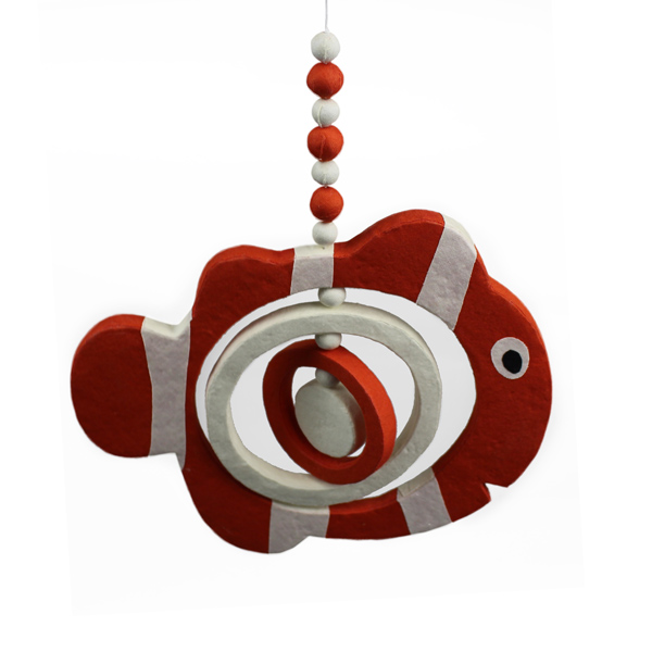 BBY025_Fish_Mobile
