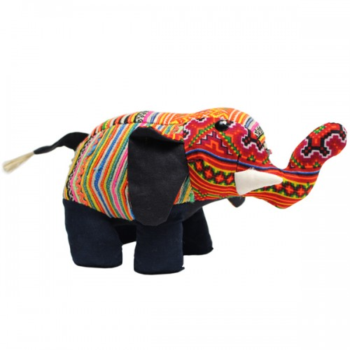 BBY027_Elephant_toy_side1