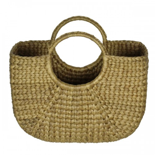BPA024_Woven_water_hyacinth_bag_main