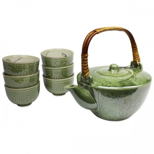 COM024_Simple-Lotus_Teaset