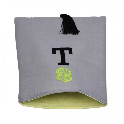 COM026_Tea_cosy_main