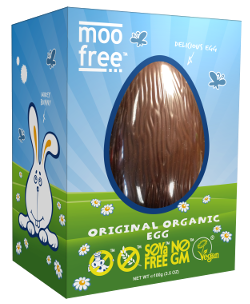 moo-free-easter-egg-1-egg-trans-web-medium