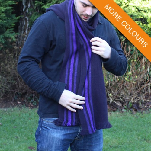 CT022_Yak_Scarf_COLOURS