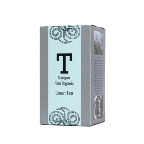 COM013_Tea_Pack