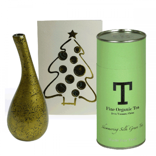 Christmas & Stocking Fillers