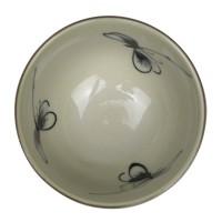 COM027_Simple-Lotus_Teacup_SM_birdseye