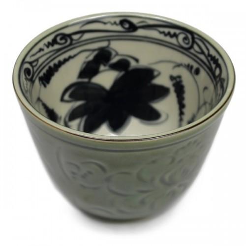 COM028_Simple-Lotus_Teacup
