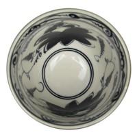 COM028_Simple-Lotus_Teacup_birdseye