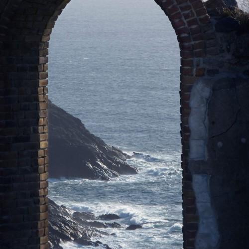 Window_on_the_Sea_8x10_print